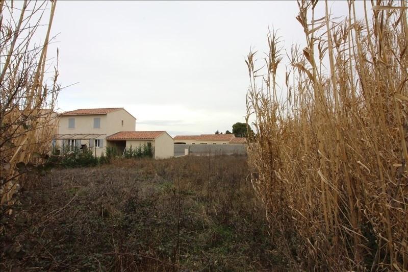 Продажa дом Le thor 260000€ - Фото 1