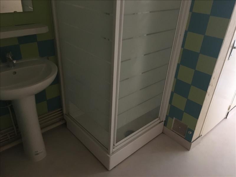 Vente appartement Caen 152000€ - Photo 5