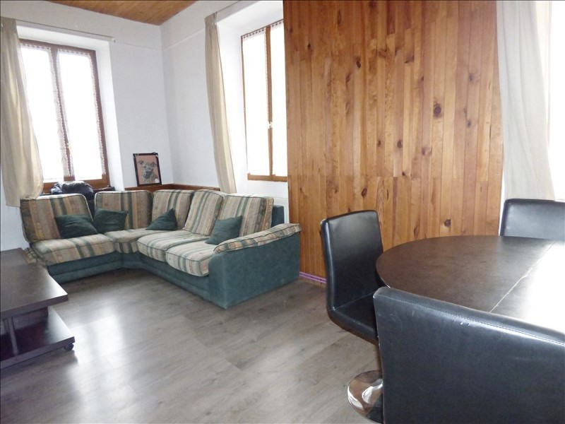Sale apartment Aix les bains 149000€ - Picture 4