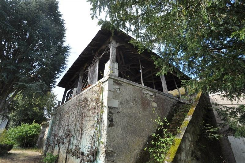 Vente de prestige maison / villa St melaine sur aubance 590800€ - Photo 4