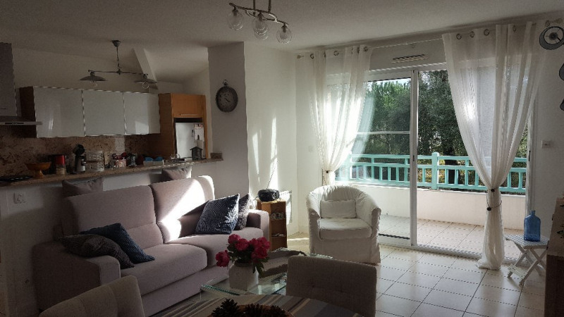 Vente appartement Capbreton 225 000€ - Photo 4
