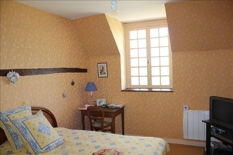 Venta  casa St piat 399000€ - Fotografía 9
