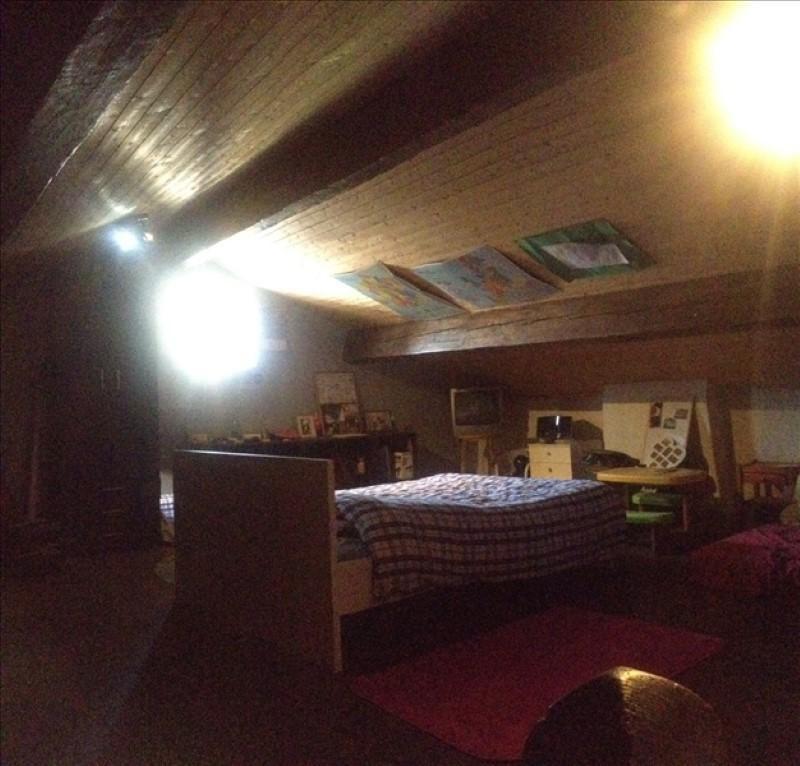 Sale house / villa Aulnay 94564€ - Picture 6