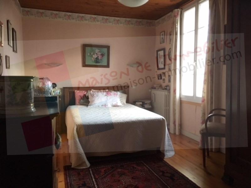 Vente maison / villa Limitrophe cognac 139100€ - Photo 5