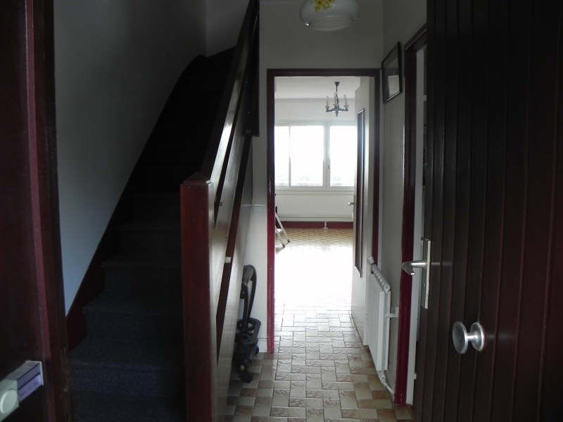 Sale apartment Tregastel 138 402€ - Picture 4