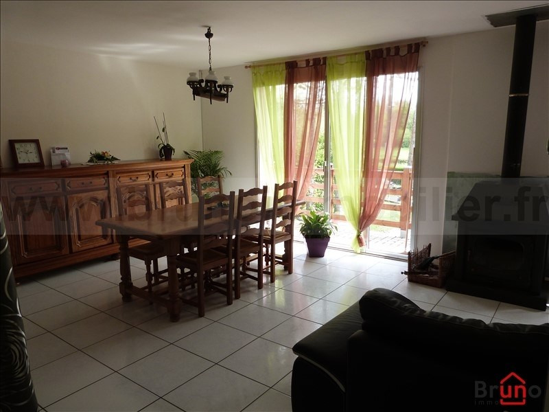Vente maison / villa Rue  - Photo 14