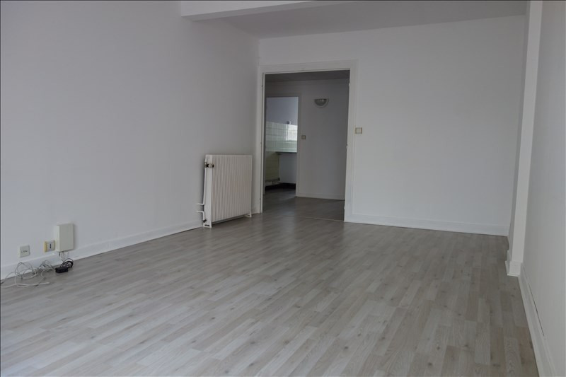 Vente appartement Pau 113 000€ - Photo 1