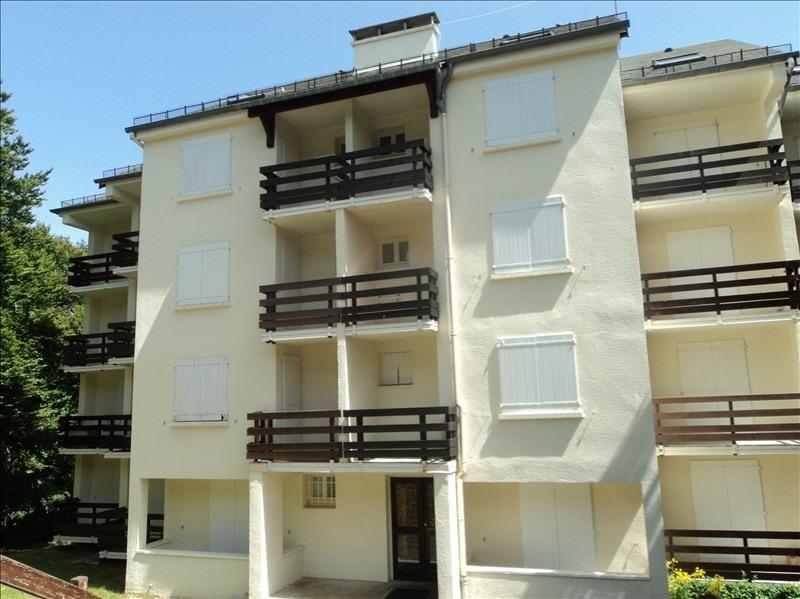 Vente appartement Laguiole 18600€ - Photo 6