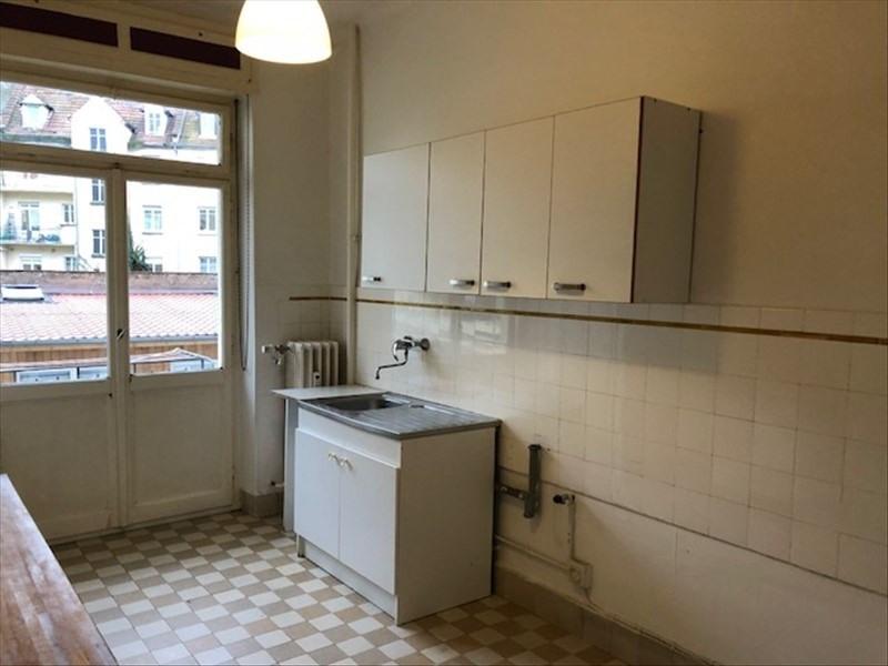 Location appartement Strasbourg 965€ CC - Photo 6