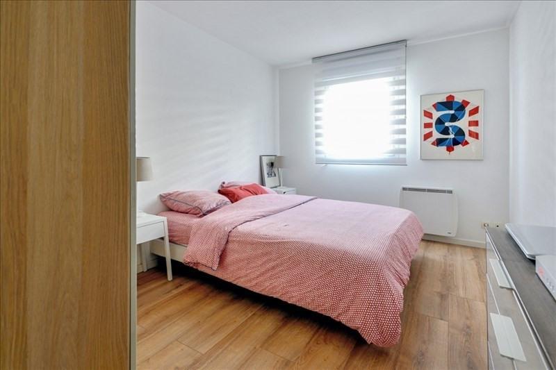 Vente appartement Aix en provence 279000€ - Photo 4