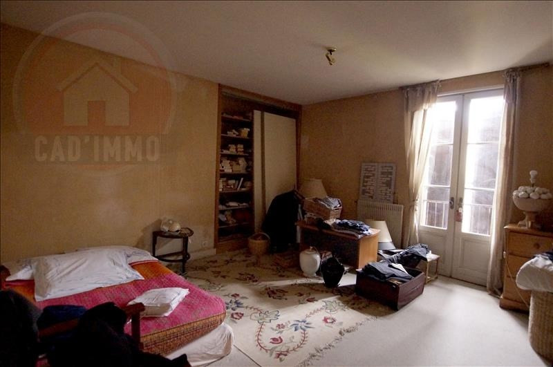 Sale house / villa Bergerac 155 250€ - Picture 4