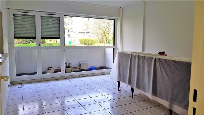 Sale apartment Chennevieres sur marne 159750€ - Picture 2