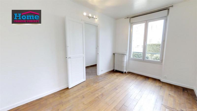 Vente maison / villa Nanterre 950000€ - Photo 7