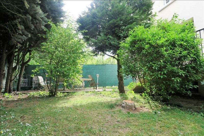 Vente maison / villa Epinay sur orge 433000€ - Photo 2