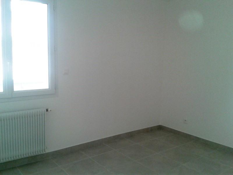 Location appartement Toulon 699€ CC - Photo 3