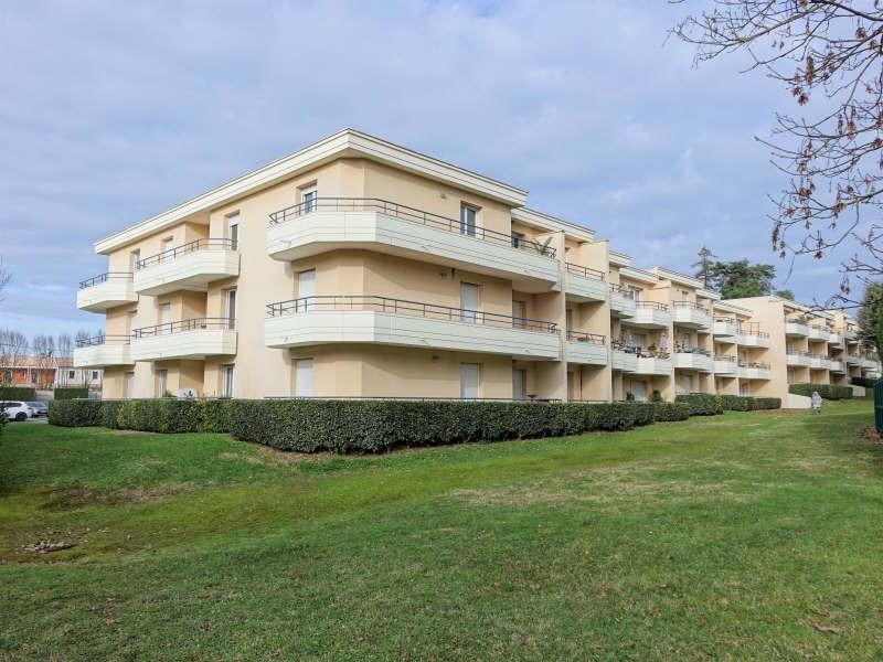 Vente appartement merignac appartement 2 pi ce s de for Achat maison merignac