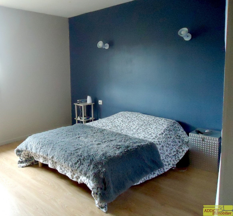 Vente maison / villa Briatexte 210000€ - Photo 4