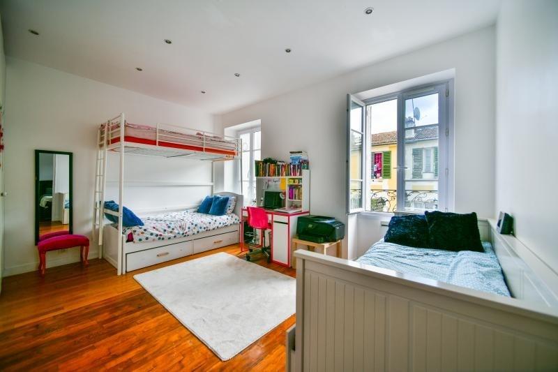 Vente appartement Puteaux 465000€ - Photo 4
