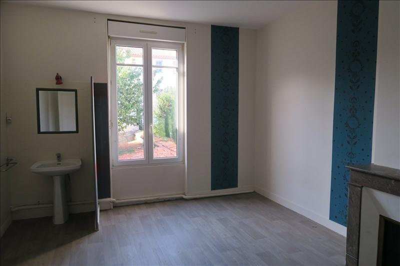 Sale house / villa Royan 390000€ - Picture 8