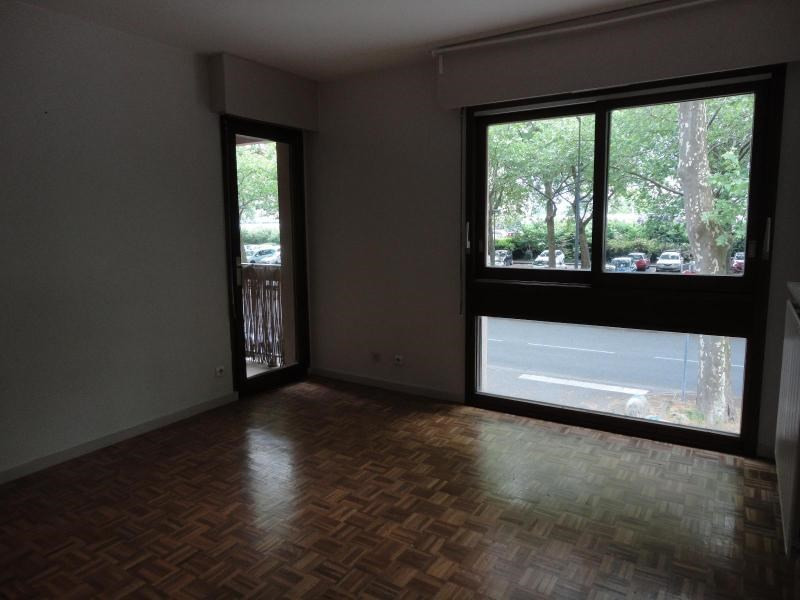 Location appartement Grenoble 545€ CC - Photo 8