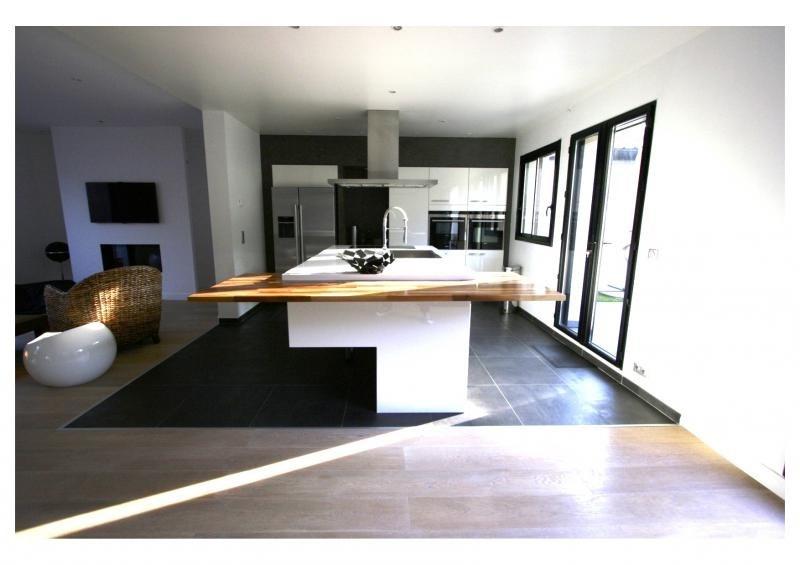 Продажa дом Bry sur marne 835000€ - Фото 3