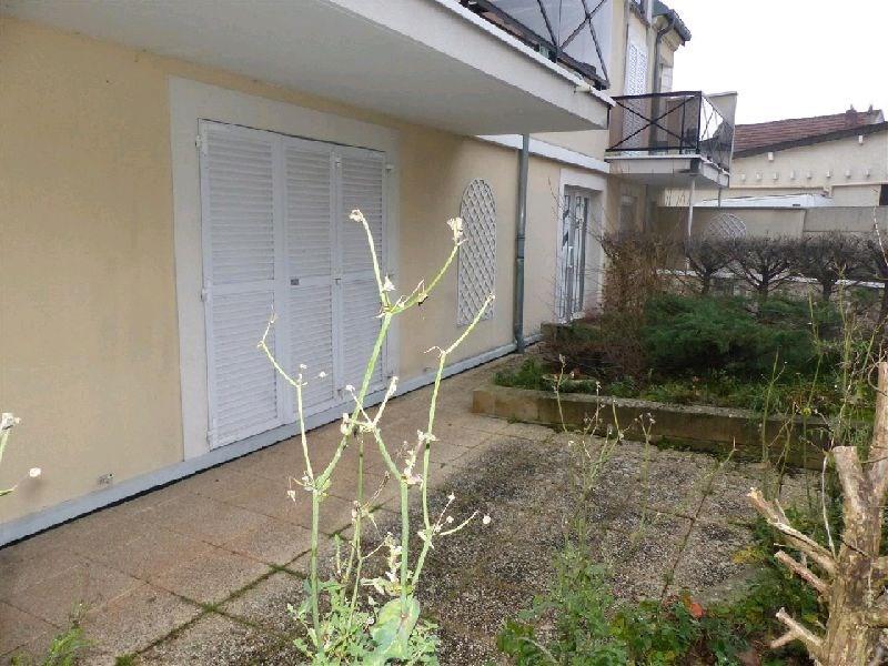 Vente appartement Epinay sur orge 179000€ - Photo 7