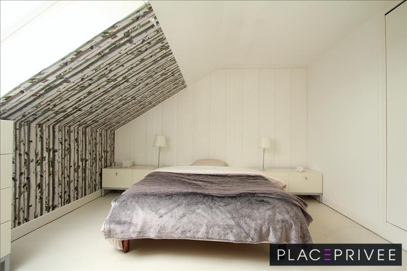 Venta  casa Eulmont 550000€ - Fotografía 8