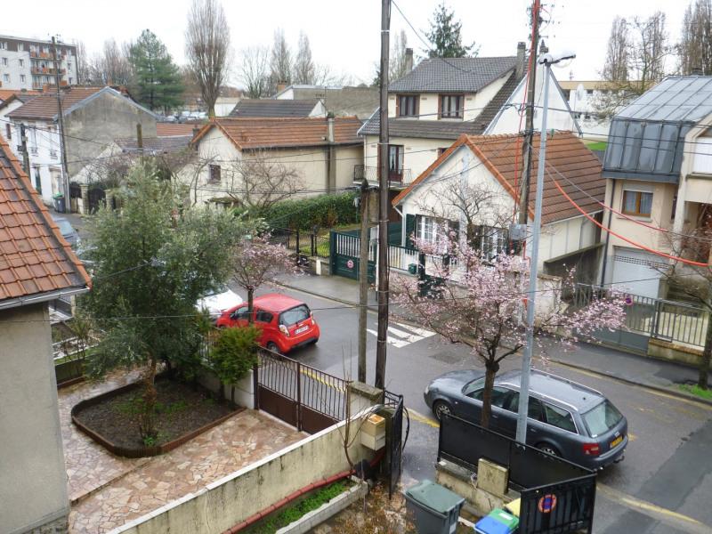 Location appartement Bondy 1205€cc - Photo 11