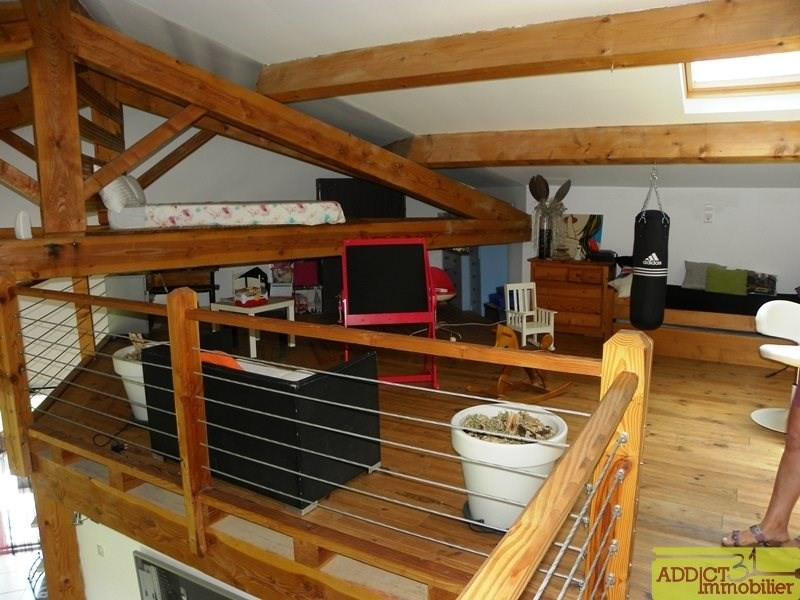 Vente maison / villa Puylaurens 435 000€ - Photo 7