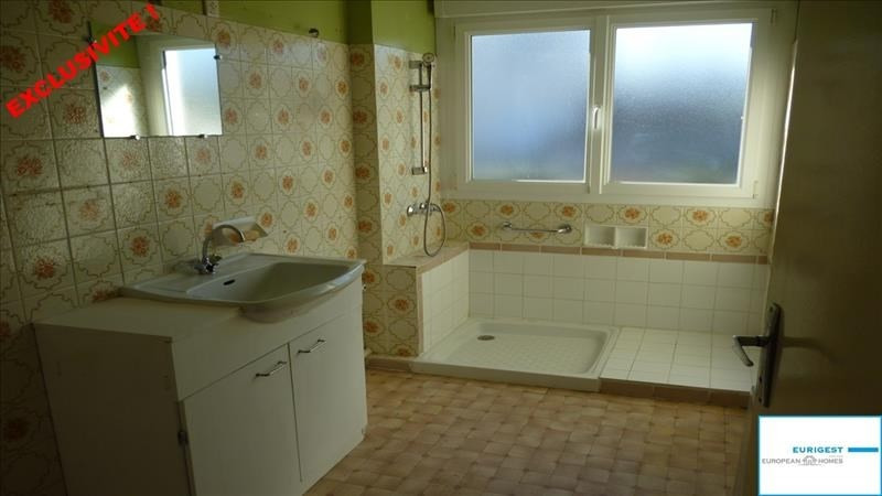 Vente maison / villa La chapelle sur erdre 288 200€ - Photo 7