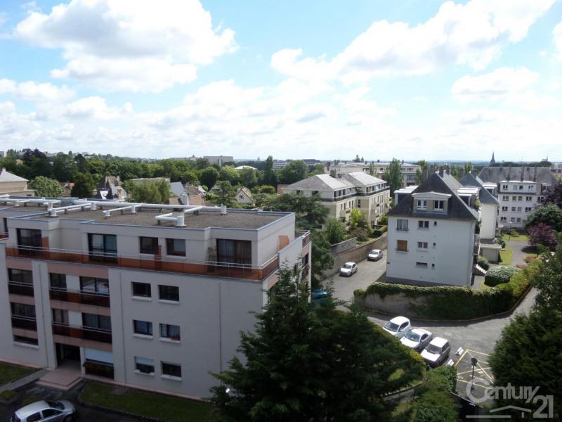 出租 公寓 Caen 450€ CC - 照片 7