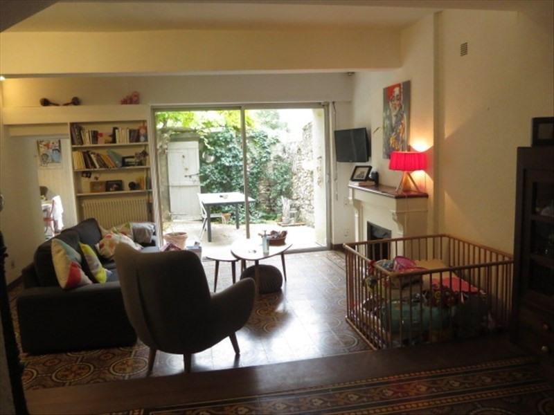 Vente maison / villa Carcassonne 169000€ - Photo 11
