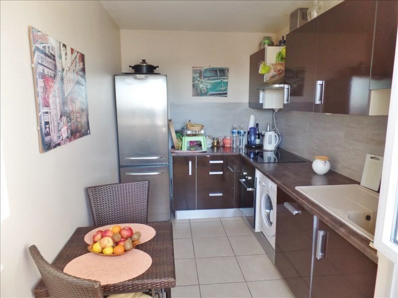 Vente appartement La ciotat 294000€ - Photo 3