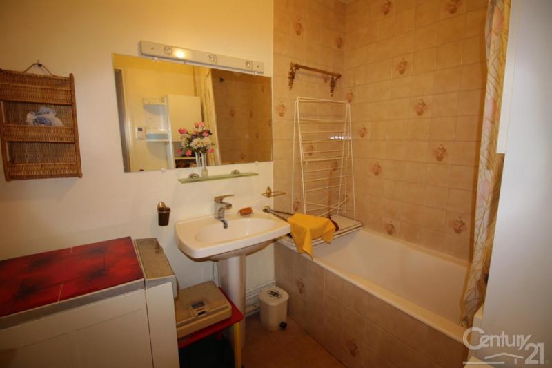 Sale apartment Touques 119000€ - Picture 7