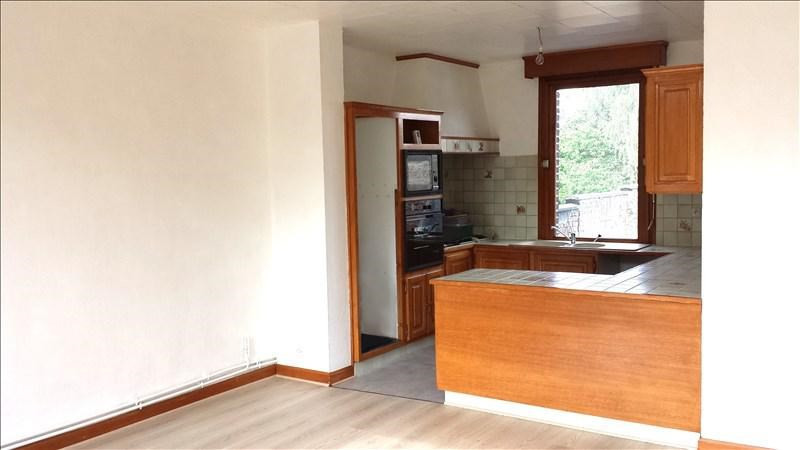 Location appartement Bethune 695€ +CH - Photo 2