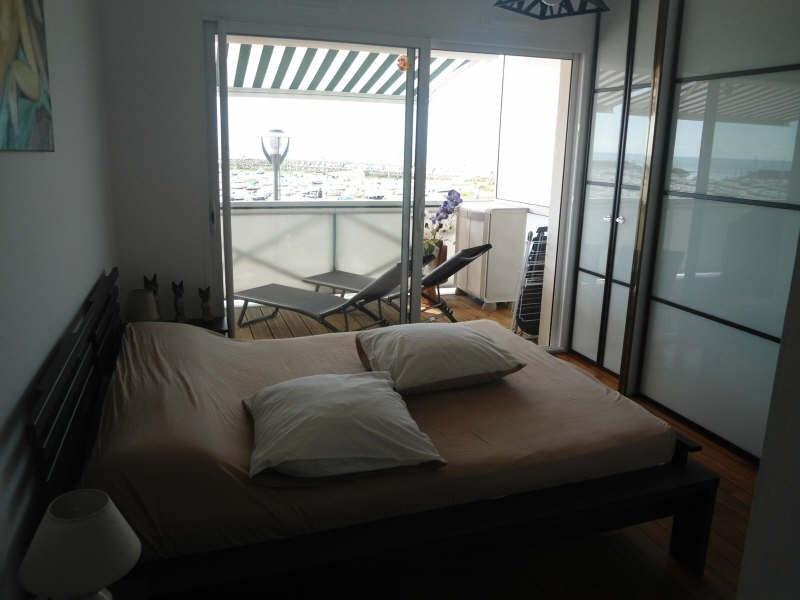 Vente appartement Jard sur mer 249600€ - Photo 6