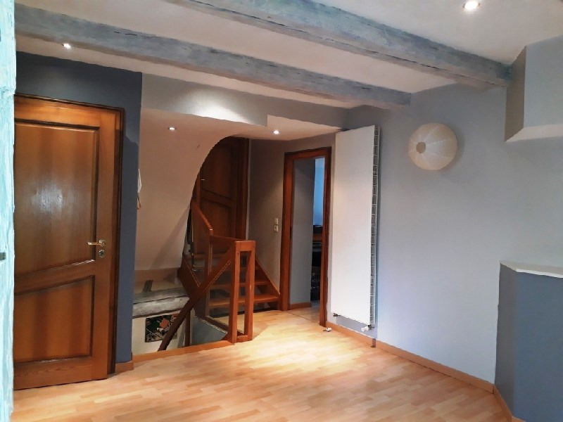 Commercial property sale shop Colmar 750 000€ - Picture 2