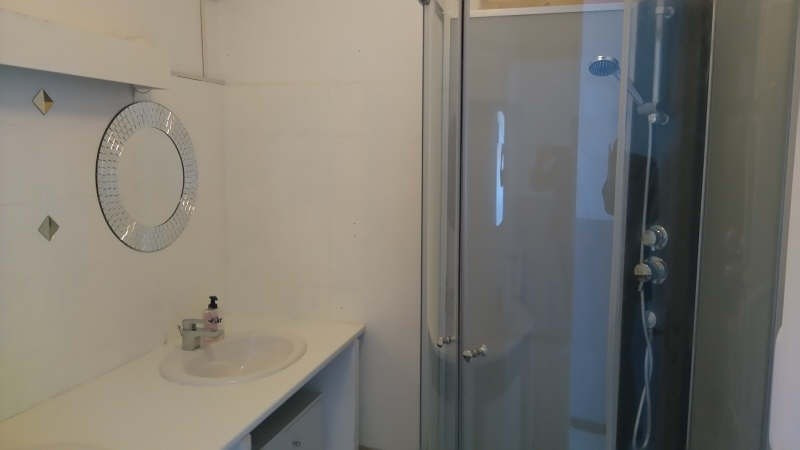 Sale apartment Toulon 145 000€ - Picture 6