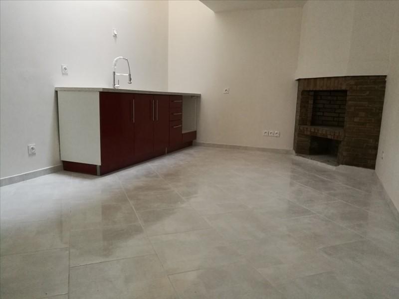 Vente maison / villa Samois sur seine 99000€ - Photo 3