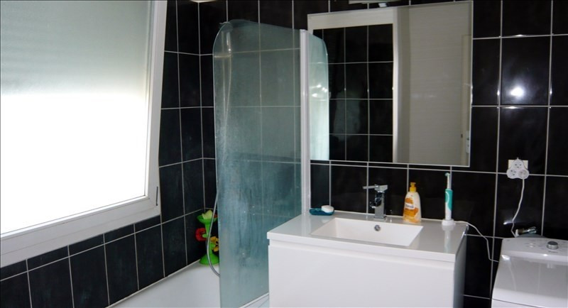 Vente appartement Kingersheim 116 000€ - Photo 5