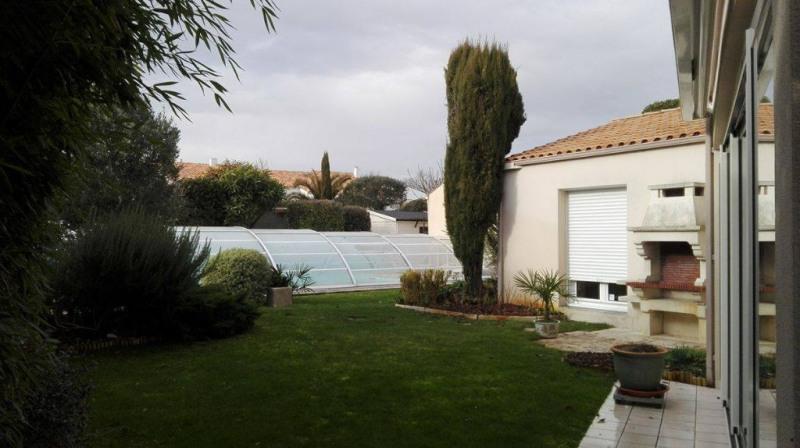 Maison Lagord 6 pièce (s) 167,5 m²