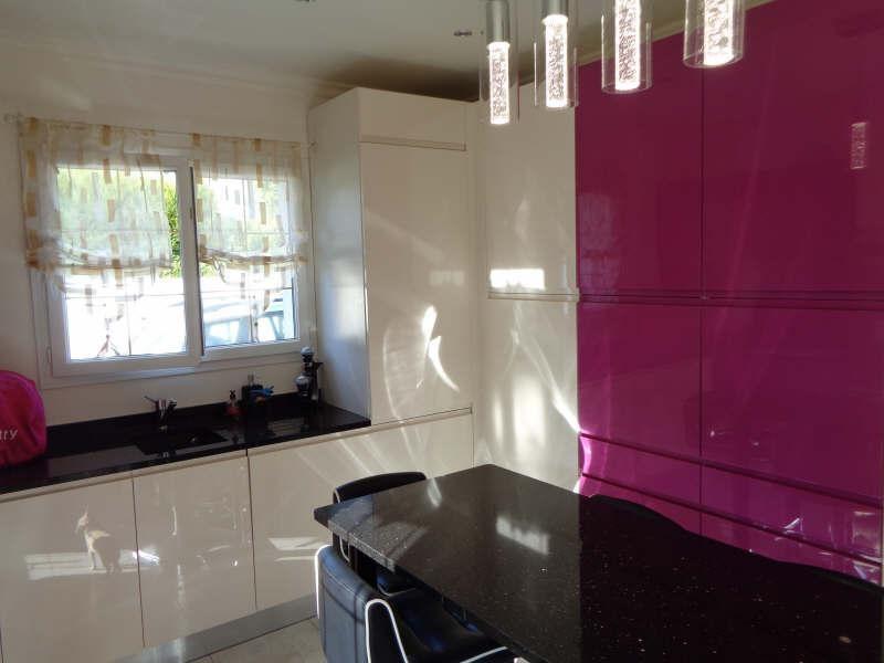 Vente maison / villa Gretz armainvilliers 365000€ - Photo 6