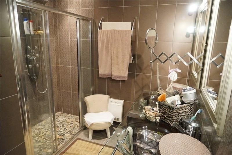 Deluxe sale house / villa St andre de cubzac 575000€ - Picture 8