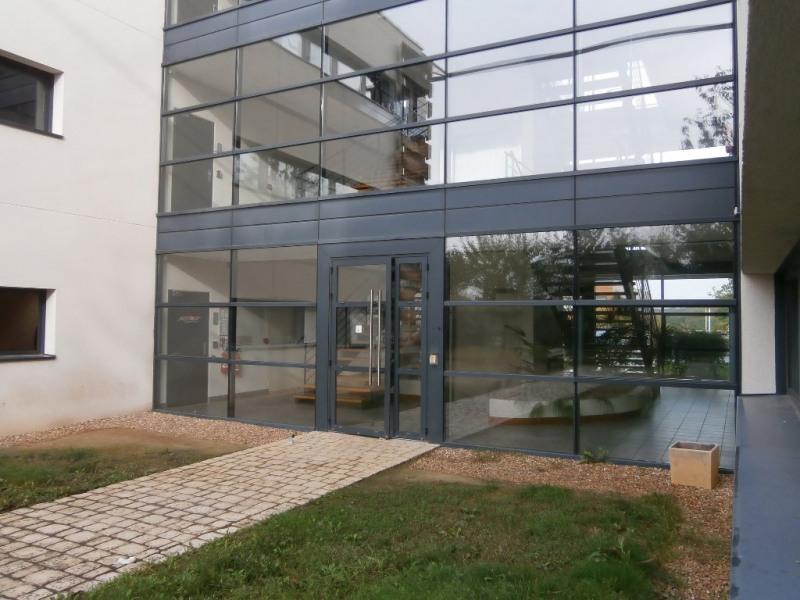 Location Bureau Saint-Cyr-sur-Loire 0
