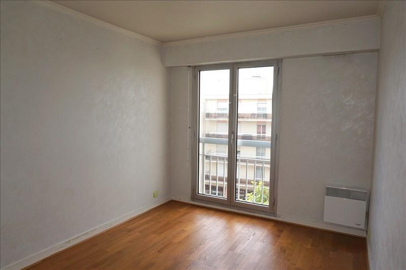 Vente appartement Eaubonne 265000€ - Photo 5