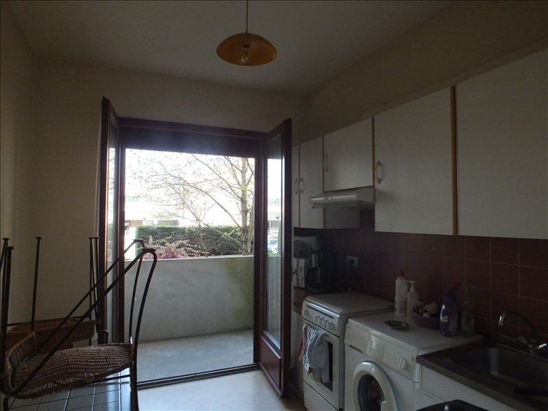 Vente appartement Montauban 63 000€ - Photo 3