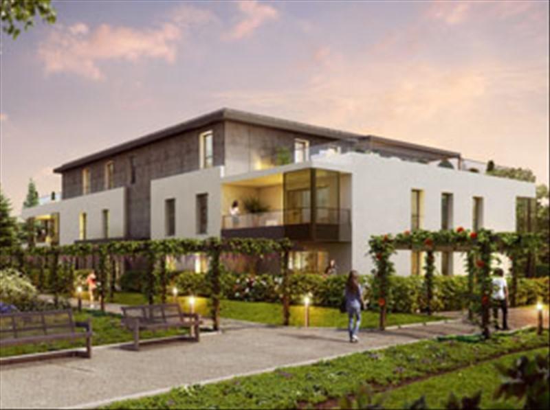 Vendita nuove costruzione Vetraz monthoux  - Fotografia 1