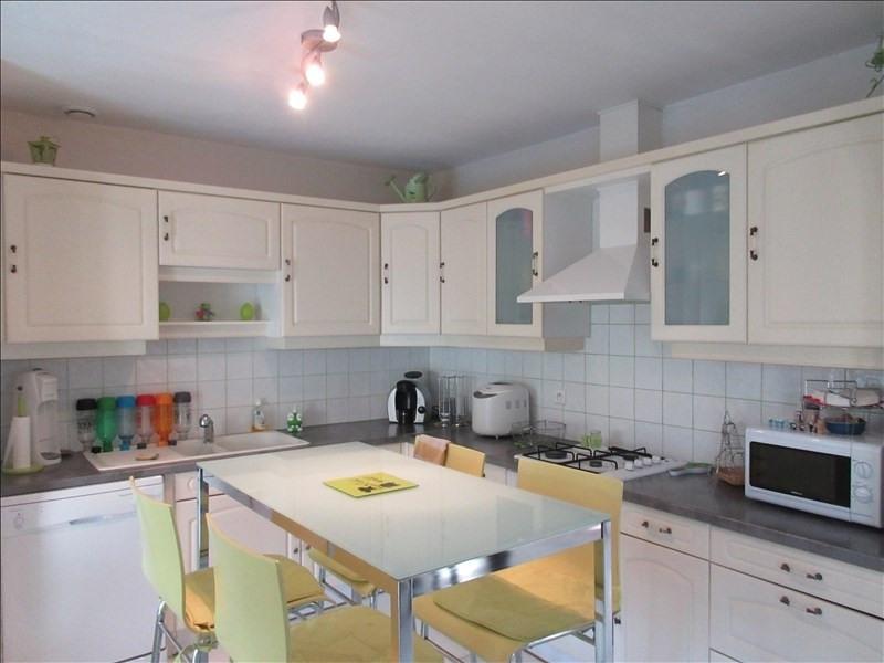 Sale house / villa Paimboeuf 252000€ - Picture 3