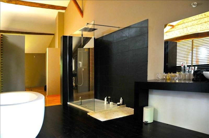 Vente de prestige maison / villa Peyssies 800000€ - Photo 9