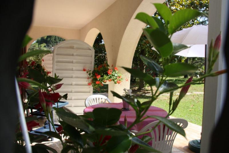 Vente de prestige maison / villa Mouans sartoux 1220000€ - Photo 13